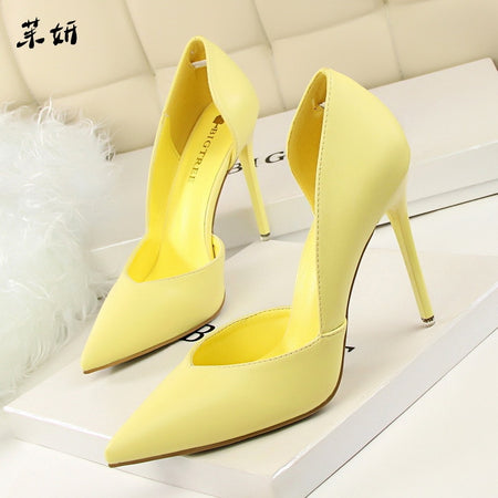 Bridal Wedding Shoes Ladies