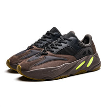 Designer Men's Trainer Breathable Footwear