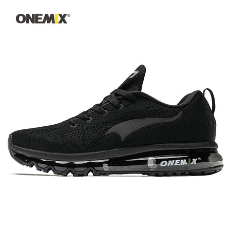 ONEMIX Running Shoes