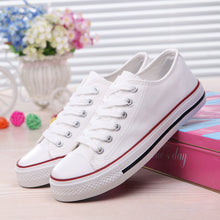 Hot Selling Women Comfortable Shoes