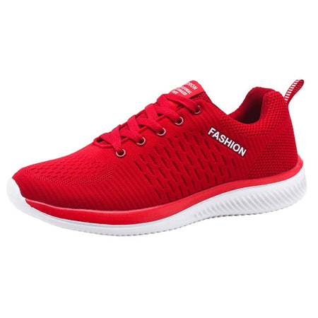 BomKinta Stylish Designer Casual Shoes Men Yellow Sneakers Walking Footwear Breathable Mesh Sneakers Men