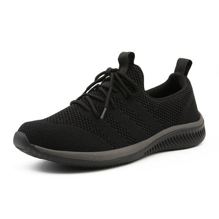 High Quality Comfortable Non-slip Soft Shoes Men's