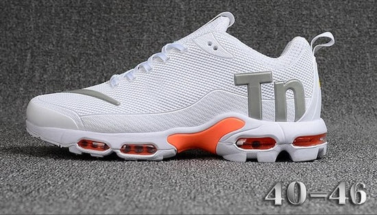 2020 New Arrival Vapormax Causal Designer Shoes