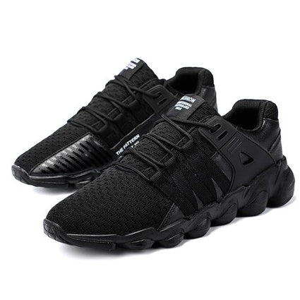 2020 Young Man Fashion Sport Sneakers Shoes