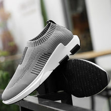 2019 Spring Krasovki Men's Casual Shoes
