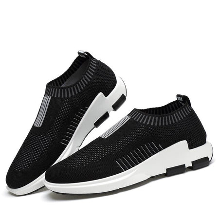 2020 Spring Krasovki Men's Casual Shoes