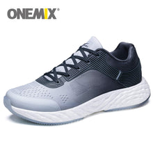 2019 ONEMIX Men Lightweight Running For Women