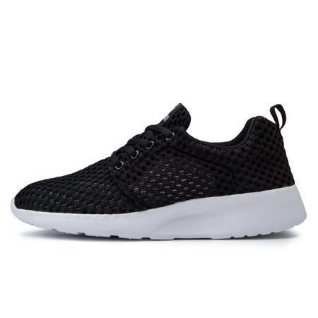 UNN Mens Shoes Casual Sports Sneakers