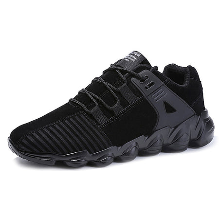 Bjakin New Sports Sneakers Men