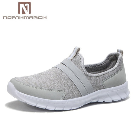 Women Sneakers Patchwork casual shoes