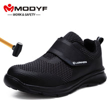 MODYF Men's Shockproof Shoes