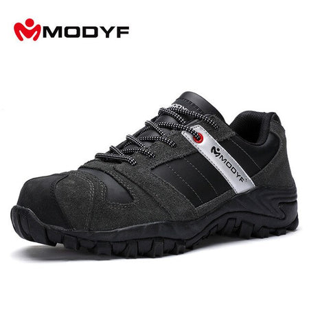 MODYF Casual Anti-puncture Shoes For Men