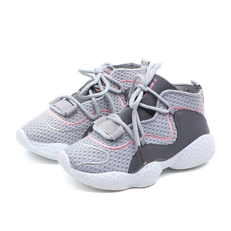 AFDSWG mesh breathable sneakers Shoes