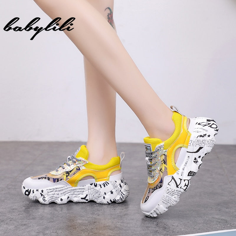 trendy gym shoes discount code for