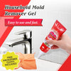 SafeLiving™ Non-Toxic Household Mold Remover