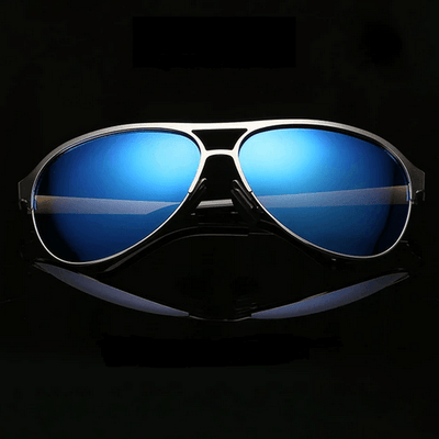 Indestructible Sunglasses Couthier
