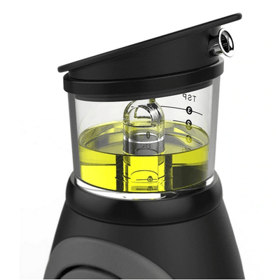 Oil & Vinegar Dispenser Couthier