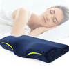 Neck Memory Pillow Couthier