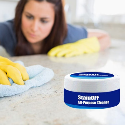StainOFF™ All-Purpose Cleaner