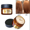 Magical Hair Mask Treatment Couthier