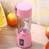 Portable Blender Couthier