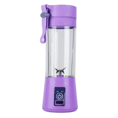 Portable Blender Couthier Purple