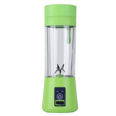 Portable Blender Couthier Green