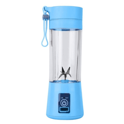 Portable Blender Couthier Blue