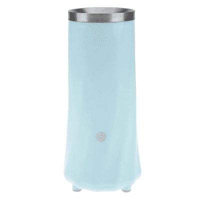 Multifunctional Egg Roll Maker oupseven Light Blue