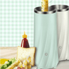 Multifunctional Egg Roll Maker oupseven