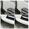 Car Scratch Repair Couthier