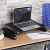 Ergonomic Laptop Table oupseven