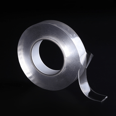 Magic Nano Tape Couthier