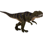 Animal Planet T-Rex with Articulated Jaw 387258