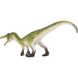 Animal Planet Toy Baryonyx with Articulated Jaw