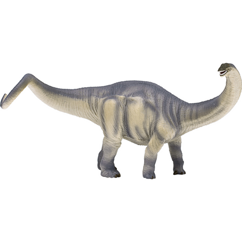 Animal Planet Toy Deluxe Brontosaurus