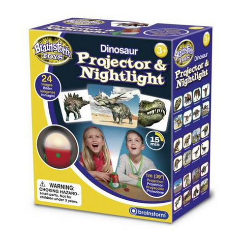 Dinosaur Projector & Nightlight Brainstorm E2046