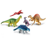 Learning Resources Jumbo Dinosaurs #2