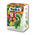 PlayMais Dinosaur Craft Kit