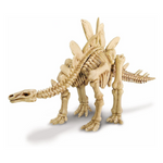 Stegosaurus Skeleton Excavation Kit