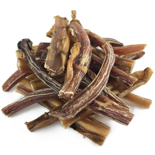 Bully Stick Bites 150g