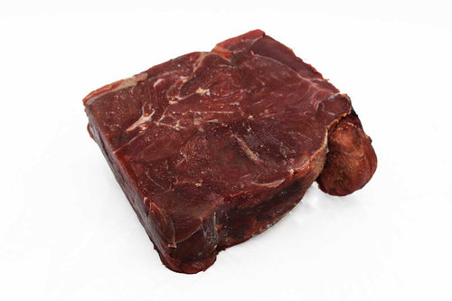 Roo Muscle Meat 1kg