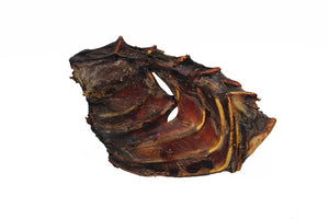 Dried Roo Rib (1)