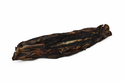 Dried Roo Tail (1 Whole)