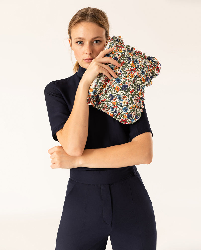 Liberty London Clutch Rachel