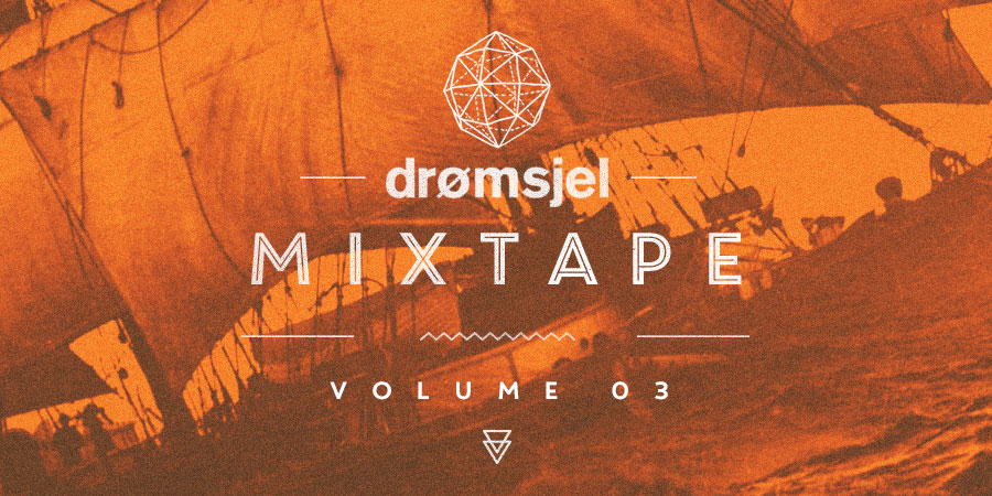 Spotify Mixtape Vol.3