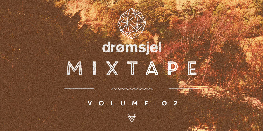 Spotify Mixtape Vol.2