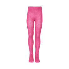 Load image into Gallery viewer, Pink Tights