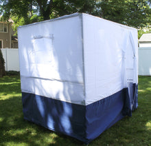 Load image into Gallery viewer, Classic Sukkah 8'x10'