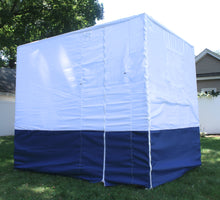 Load image into Gallery viewer, Classic Sukkah 8'x12'
